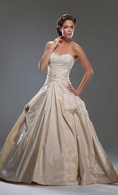 designer gowns - Bing Images