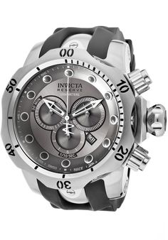 Price:$458.99 #watches Invicta 1406, A design with style and class for any occasion only by Invicta