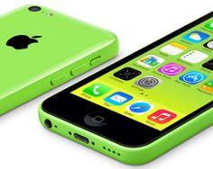 iOS 7.0.5 disponibilizado na China para o iPhone 5s e 5c