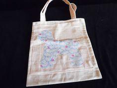 treat/gift bag