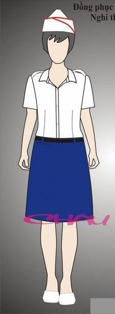 Đồng phục nghi thức cấp 2 DPNT011 - Sản phẩm - MarketOnline.vn | Mua Bán, Phân phối, Việc làm, Đầu tư, Rao vặt