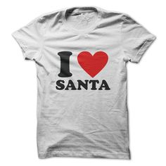 #t-shirts... Nice T-shirts  i love santa from (CuaTshirts)  Design Description: i love santa  If you don't completely love this Tshirt, you'll SEARCH your favourite one by means of using search bar on the header..... Check more at http://cuatshirts.com/automotive/awesome-t-shirts-i-love-santa-from-cuatshirts.html Check more at http://cuatshirts.com/automotive/awesome-t-shirts-i-love-santa-from-cuatshirts.html
