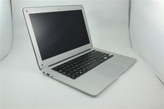 Free Shipping 14.1 inch ultrabook slim laptop computer Intel N2840/J1800 2.16GHZ 4GB 500GB WIFI Windows7 win8.1 laptop notebook - The Domain Name Checker