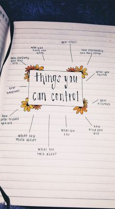 Things you can control for my Bullet Journal! Things you can control for my Bullet Journal!,Table scapes Things you can control for my Bullet Journal! Related posts:Helpful ab workouts pin suggestion ref 6106565847 to. The Words, Art With Words, Motivational Quotes, Inspirational Quotes, Quotes Positive, Bullet Journal Ideas Pages, Bullet Journal 2019, Bullet Journal Inspiration Creative, Bullet Journal Goals Page