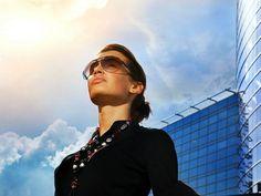 А вы успешны ?  http://365.pm/life-dream  Стань успешной с успешными людьми !
