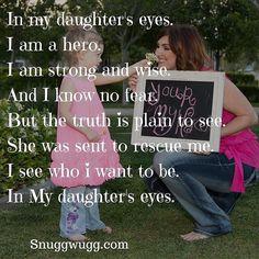 In My Daughters Eyes - Martina McBride
