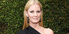 Sandra Lee Hospitalized For Double Mastectomy Complications