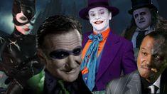 Batman Vs Superman Poster, Joker, Fictional Characters, Art, Art Background, Kunst, The Joker, Performing Arts, Fantasy Characters