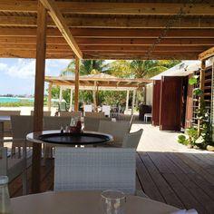The Place, West End Village, Anguilla