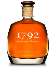 Buy 1792 Ridgemont Reserve Small Batch Bourbon online and have bourbon shipped fast! Best price on Ridgemont Reserve bourbon whiskey at Ace Spirits. Cigars And Whiskey, Scotch Whiskey, Whiskey Bottle, Tequila, Vodka, Best Bourbons, Alcohol Bottles, Liquor Bottles, Packaging