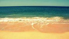 Momentos In Faro - Praia de Faro