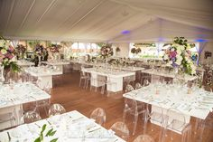 An Elegant Tswana & Pedi Wedding With Dresses by Rich Factory - South African Wedding Blog