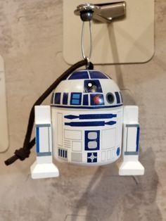 Take A Closer Look At The 2018 Disney Hallmark Keepsake Ornaments! Hallmark Disney Ornaments, Hallmark Keepsake Ornaments, Closer, Room Decor, Take That, Decoration, Ideas, Decor, Decorations