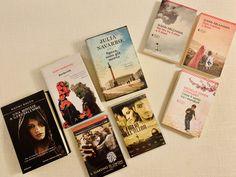 Introduzione storica (e letture consigliate) per affrontare un viaggio in Medio Oriente Books, Palestine, Libros, Book, Book Illustrations, Libri
