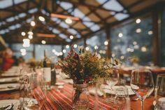 Kangaroo Valley Bush Wedding-10295 Grandma Cake, Bush Wedding, Kangaroo, Wild Flowers, Bridesmaid, Table Decorations, Anna, Wedding Ideas, Weddings