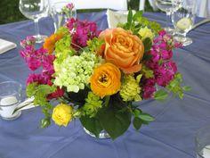 Wedding at Grand Isle Lake House, VT Alison Ellis