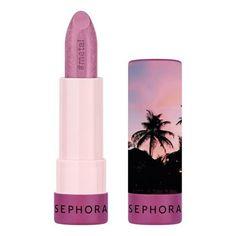 Sephora Lipstick, Sephora Makeup, Lipsticks, Makeup Lips, Makeup Eye Looks, Beauty Makeup, Nars Cosmetics, Maybelline, Lip Care
