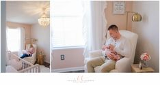 'B' Family Lifestyle Newborn Session {Columbia SC Lifestyle Newborn Photographer} New Parents, New Moms, Lifestyle Newborn, Newborn Session, Photographing Babies, Newborn Photographer, Columbia, Toddler Bed, Maternity