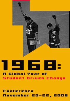 http://www.blackstudies.ucsb.edu/1968/images/conference