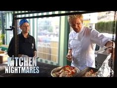 Steak Diane - Gordon Ramsay - YouTube