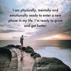 """Type """"Yes"""" if you agree Phot Positive Mind, Positive Vibes, Positive Quotes, Morning Affirmations, Positive Affirmations, Me Quotes, Motivational Quotes, Inspirational Quotes, Quotable Quotes"""