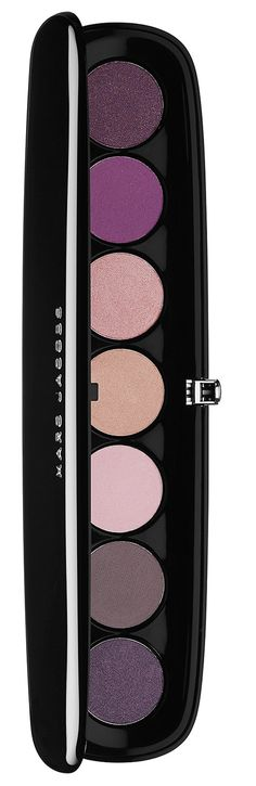 Marc Jacobs Beauty Makeup Collection at Sephora