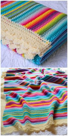 Transcendent Crochet a Solid Granny Square Ideas. Inconceivable Crochet a Solid Granny Square Ideas. Crochet Afghans, Crochet Motifs, Crochet Borders, Crochet Flower Patterns, Afghan Crochet Patterns, Baby Blanket Crochet, Crochet Stitches, Free Crochet, Knitting Patterns