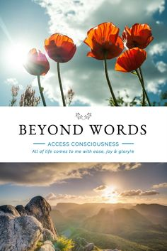 """A short documentary on Access Consciousness The Bars.  After recognizing that greater consciousness in people can change the direction of their lives and the future of the planet, the creation and expansion of Access Consciousness by Gary has been primarily driven by a single question,  """"What can I do to help the world?"""""""