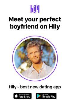 flirty fishing dating