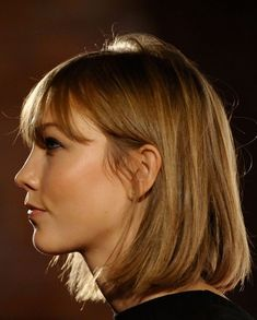 #Kurze Haar Top 100 Promi-Frisuren für 2018 #Top #100 #Promi-Frisuren #für #2018