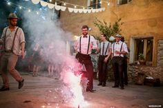 swing wedding - bailar swing - Boda hipster - hipster wedding  - Boda rustica - La Vinyassa - boda rustica - boda en bosque - forest wedding - Sara lazaro