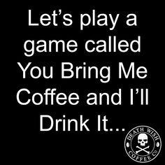 Coffee Mugs Archives - Ultimate Coffee Cup Coffee Talk, Coffee Is Life, I Love Coffee, Coffee Break, My Coffee, Coffee Drinks, Coffee Cups, Coffee Corner, Starbucks Coffee