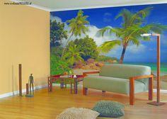 Wallpaper/behang