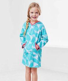 Radostná letná móda pre deti – teraz online v Tchibo!