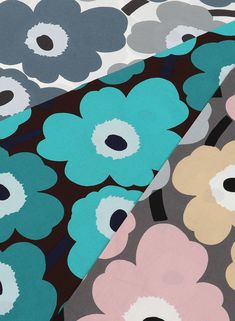 Marimekko(マリメッコ)日本公式オンラインストア Marimekko, Finland, Kids Rugs, Home Decor, Decoration Home, Kid Friendly Rugs, Room Decor, Home Interior Design, Home Decoration