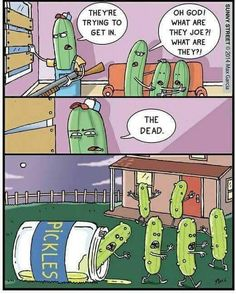 Witty Comics, Theodd1sout Comics, Online Comics, Cute Comics, Funny Comics, Stupid Funny Memes, Funny Laugh, Funny Relatable Memes, True Memes