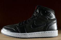 NYC Exclusive Air Jordan 1