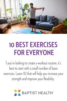 You Fitness, Health Fitness, Marathon Running, For Everyone, Workout Videos, Yoga Poses, At Home Workouts, Health Tips, Flexibility