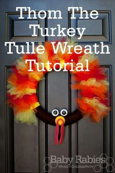 Thanksgiving Decorations#thanksgiving #crafts #thanks #ideas #turkey #pilgrims #fathers #kids #stuffings #dishes #pumpkin #carving #pumpkincarving #kids #mom #dad #homedecor #candles#treat #food #goodfood #yummy #recipes #recipe #candy #sweet #candies #sweets #cookie #cookies #gobble #wobble #cornbread #corn #traditions