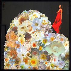 Galerie-B Les Z'Arts- D...eurs créateurs réunis à Privas: Anesofie