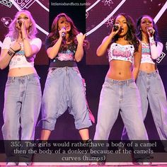 Facts about the four gorgeous girls from Little Mix &nbsp &nbsp &nbsp &nbsp Little Mix Facts, Little Mix Jesy, Little Mix Girls, Litte Mix, Jesy Nelson, Perrie Edwards, 1d And 5sos, Girl Bands, Ed Sheeran