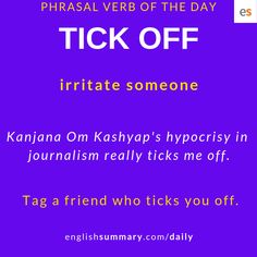 Word of the Day, Idiom of the Day, Summary of the Day and Literary Device of the Day in English. Slang English, English Phrases, English Idioms, English Lessons, Interesting English Words, Learn English Words, Advanced English Vocabulary, English Vocabulary Words, Vocabulary Journal