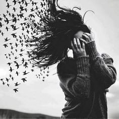 I am no bird and no net ensnares me I am a free human being with an independent will~Charlotte Brontë