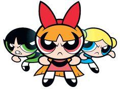 File:Powerpuff girls.gif