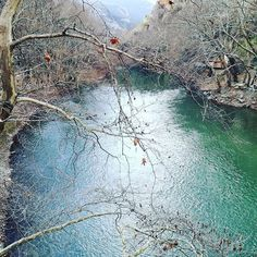 #tempe #valley #peneios #river #greece #instagreece #visitgreece #travellers #instatravel #thessaly #valeoftempe #greecestagram #ilovegreece #instalike #instafollow #photooftheday #igers
