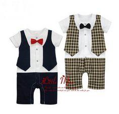 kidswear brands boys - Google Search