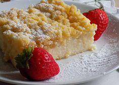Lidl, Kefir, Oatmeal, Menu, Sweets, Cheese, Breakfast, Desserts, Recipes