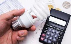 Uma das causas de uma conta de luz alta demais é a fuga de energia. Entenda o que é, reveja sua instalação elétrica e pague menos no mês que vem. Você tomou todas as medidas para reduzir o consumo de energia elétrica, mas sua conta de luz...