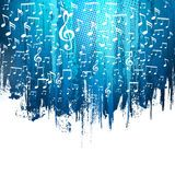 Music Background - Download From Over 50 Million High Quality Stock Photos, Images, Vectors. Sign up for FREE today. Image: 27052052
