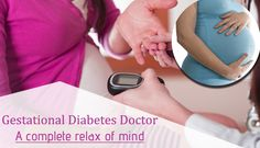 Gestational diabetes is a sort of diabetes that generally appears for the first time when a woman gets pregnant. , If you are really looking for a gestational diabetes doctor, 'Abel soh' is the perfect destination that secures you a complete relax of mind.
